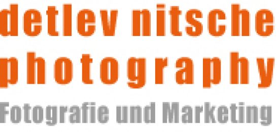 Detlev Nitsche Photography