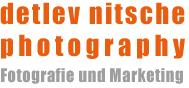 Detlev Nitsche Photography -Foodfotografie und Marketing